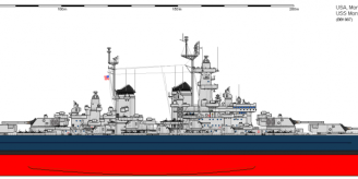 cropped-bb67montana1945measure2.png